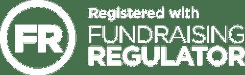 Funding Regulator